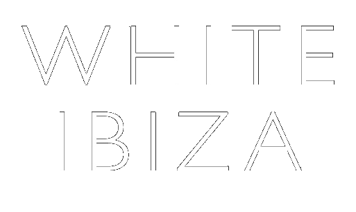 https://the-entouragegroup.com/wp-content/uploads/2019/07/2019-07-08-Global-excellence-Ibiza-style-White-Ibiza-Island-Guide.jpg